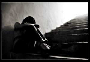 depressed+2